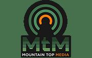 Mountain Top TV