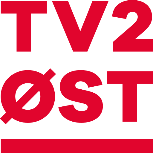 TV2 OST