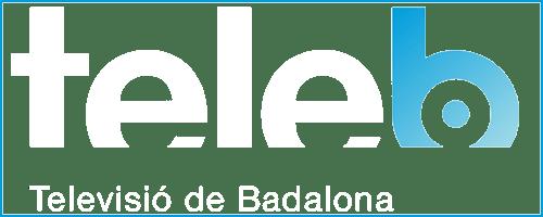 Logo_tv_Badalona2