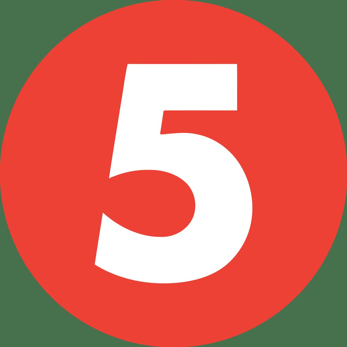kisspng-tv5-network-philippines-television-espn-5-5ba3c1a38cf026.2339195015374585955773