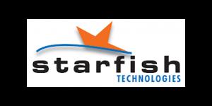 starfish technologies